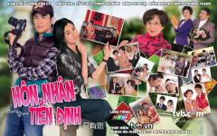 Hn nhn tin nh - Only you - Bn HD - FFVN